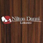 cliente_nilton